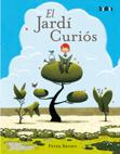 el-jardi-curios-978-84-92696-24-6