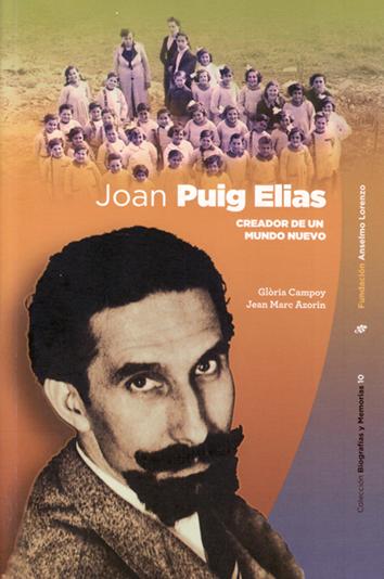 joan-puig-elias-978-84-946807-5-5