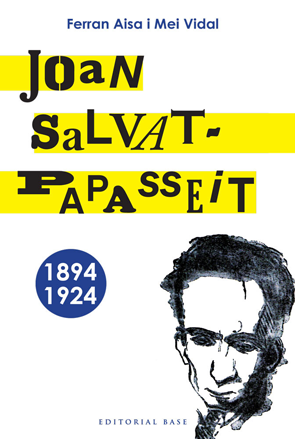 joan-salvat-papasseit-9788492437764