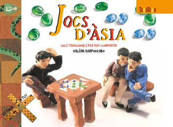 jocs-dasia-978-84-92696-59-8