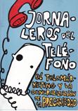 jornaleros-del-telefono-