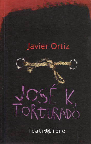 jose-k.-torturado-9788461381579