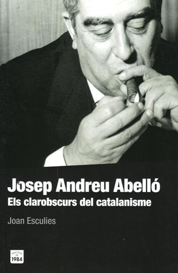 josep-andreu-abello-9788415835561