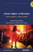 """jovenes-""""latinos""""-en-barcelona-978-84-7658-796-6"""