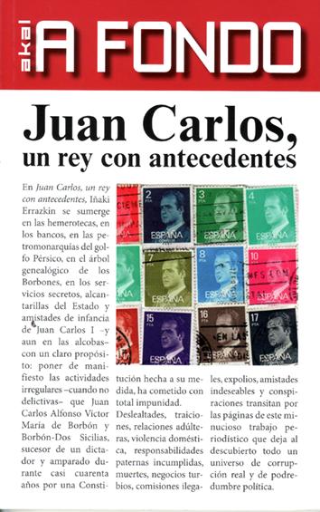 juan-carlos-un-rey-con-antecedentes-9788446041214
