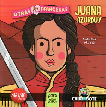 juana-azurduy-978-84-945127-3-5