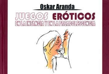 juegos-eroticos-9788412045314