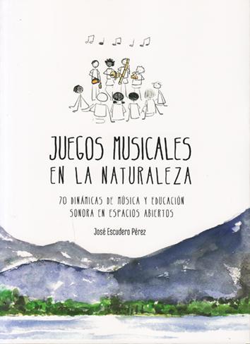 juegos-musicales-en-la-naturaleza-978-84-940652-9-3