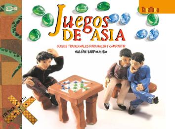 juegos-de-asia-978-84-92696-60-4