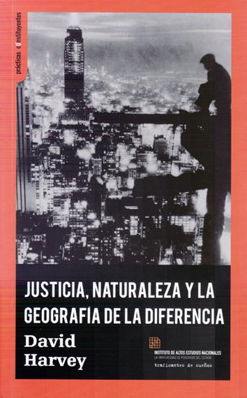 justicia-naturaleza-y-la-geografia-de-la-diferencia-978-84-948068-2-7