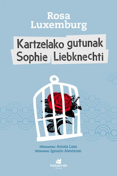 kartzelako-gutunak-sophie-liebnechti-978-84-16946-18-1