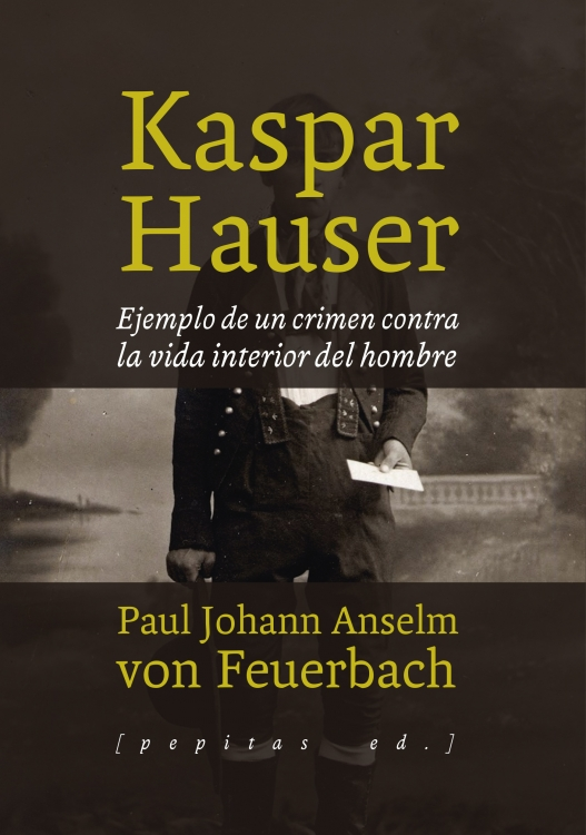 kaspar-hauser-978-84-15862-77-2