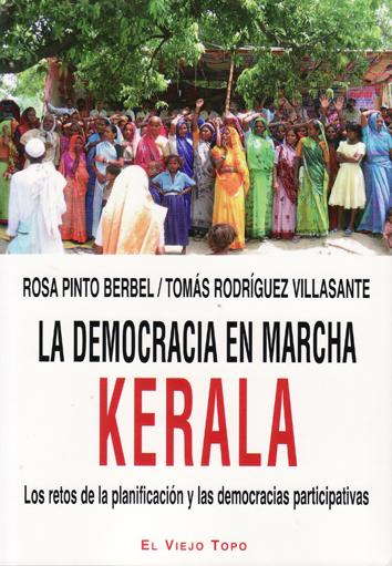 kerala-la-democracia-en-marcha-978-84-15216-21-6