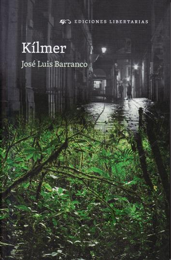kilmer-978-84-7954-762-2