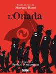 lonada-9788492696284