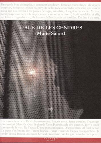 l-ale-de-les-cendres-9788461709946