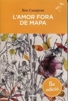l-amor-fora-de-mapa-(butxaca)-9788416698127