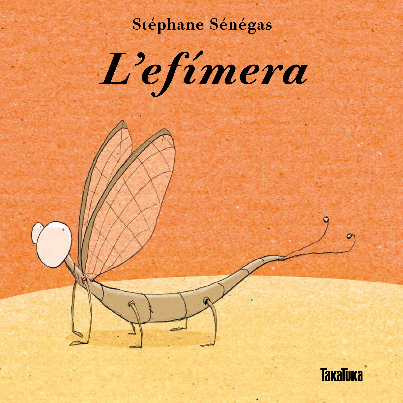 l'efimera-978-84-16003-65-5