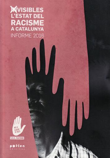 l'estat-del-racisme-a-catalunya-2016-9788416828128