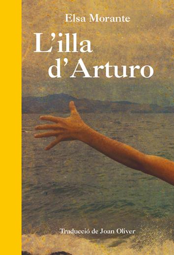 l-illa-d-arturo-9788494757655