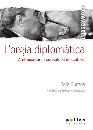 l-orgia-diplomatica-9788416828098