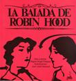 la-balada-de-robin-hood-9788493714413