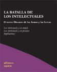 la-batalla-de-los-intelectuales-9788495786654