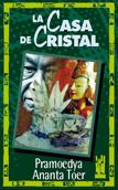 la-casa-de-cristal-978-84-8136-105-6