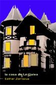 la-casa-de-la-galea-978-84-95786-62-3