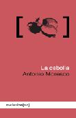 la-cebolla-978-84-96614-31-4