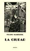 la-ciudad-9788489806306