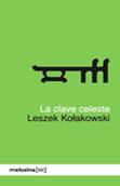 la-clave-celeste-978-84-96614-01-7