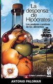 la-despensa-de-hipocrates-978-84-8136-382-1