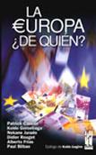 la-europa-de-quien-9788481363951