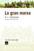 la-gran-marxa-9788496061934