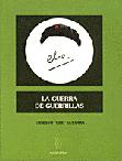 la-guerra-de-guerrillas-9788489753938
