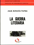 la-guerra-literaria-9788493287320