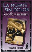 la-muerte-sin-dolor-978-84-8136-156-8