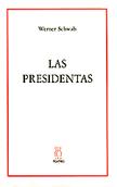 las-presidentas-9788489753259