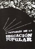 la-propuesta-de-la-educacion-popular-978-84-607-6732-9