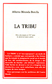 la-tribu-978-84-89753-05-1