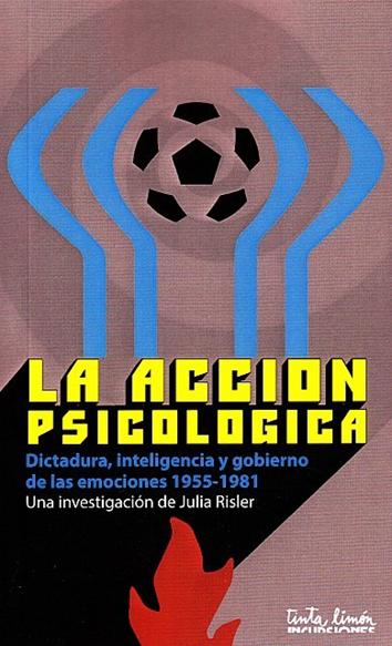 la-accion-psicologica-9789873687402