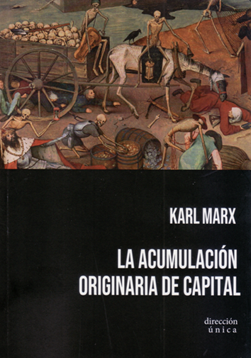 la-acumulacion-originaria-de-capital-9788409094844