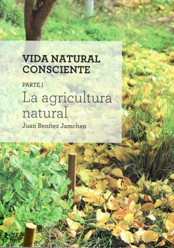 la-agricultura-natural-978-84-94026-47-8