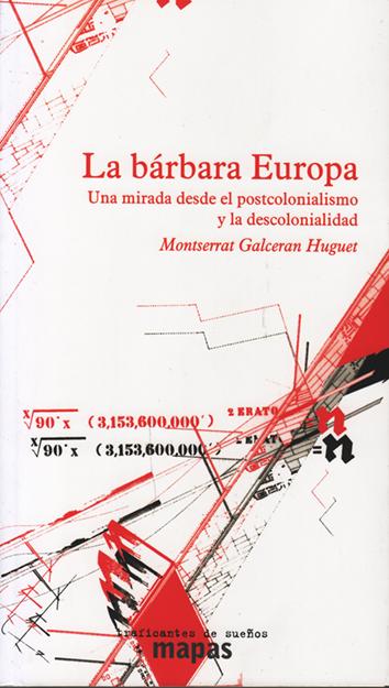 la-barbara-europa-978-84-944600-7-4