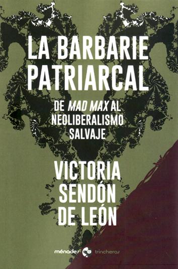 la-barbarie-patriarcal-9788412056662