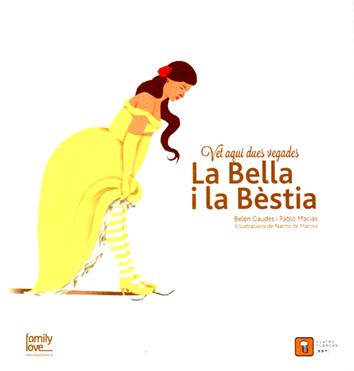 vet-aqui-dues-vegades-la-bella-i-la-bestia-978-84-944887-3-3