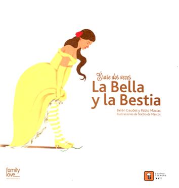 erase-dos-veces-la-bella-y-la-bestia-978-84-944887-0-2