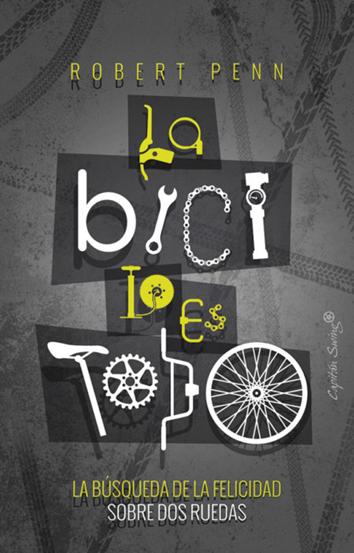 la-bici-lo-es-todo- 978-84-948861-6-4