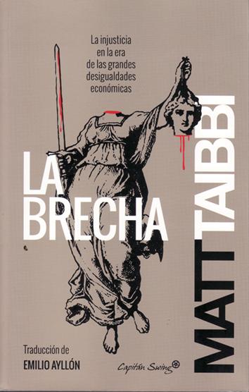 la-brecha-9788494381614